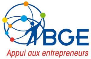 logo BGE Yonne - Nièvre