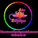 logo lettre d'informations